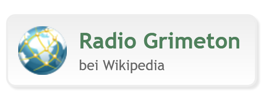 Radio Grimeton